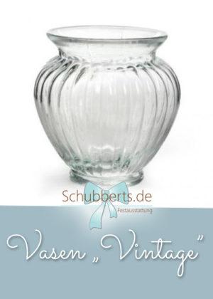 """Vasen """"Vintage"""""""